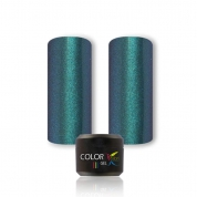 Kolibri COLOR Gel #077 - The Flip Flop Story 5ml