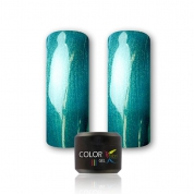 Kolibri COLOR Gel #079 - Third Chapter Collection 5ml