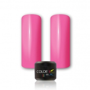 Kolibri COLOR Gel #080 - Third Chapter Collection 5ml