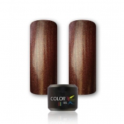Kolibri COLOR Gel #081 - Third Chapter Collection 5ml