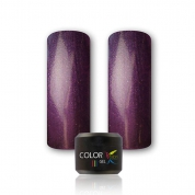 Kolibri COLOR Gel #083 - Third Chapter Collection 5ml