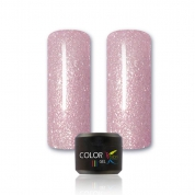 Kolibri COLOR Gel #094 - Unicorn Collection 5ml