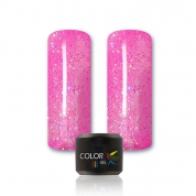 Kolibri COLOR Gel #095 - Unicorn Collection 5ml