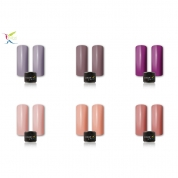 Kolibri COLOR Gel - Chill Out Area Set