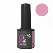 Kolibri gLAK #08 creme rose - 7ml