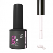 Kolibri gLAK #11 transparentes rose - 7ml