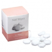 Nail Wipes 80 Stk.