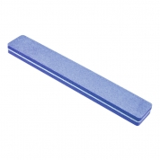 Soft Feile blau 180/180 (Buffer)