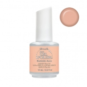 ibd Just Gel Polish - Bedside Aura - Nude 14ml