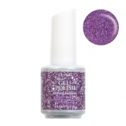 ibd Just Gel Polish - Billion-Heiress 14ml