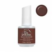 ibd Just Gel Polish - Buxom Bombshell - Nude 14ml