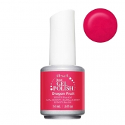 ibd Just Gel Polish - Dragon Fruit 14ml