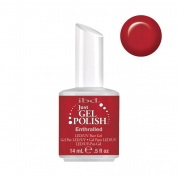 ibd Just Gel Polish - Enthralled 14ml