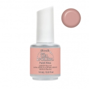 ibd Just Gel Polish - Faint Kiss - Nude 14ml