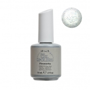 ibd Just Gel Polish - Fireworks 14ml