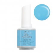ibd Just Gel Polish - Full Blu-Um14ml