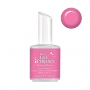 ibd Just Gel Polish - Funny Bone 14ml