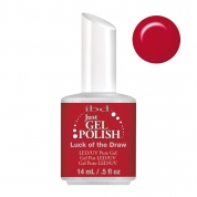 ibd Just Gel Polish - Luck Of The Draw 14ml