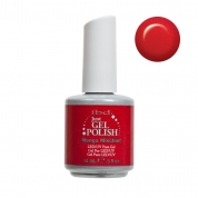 ibd Just Gel Polish - Mango Mischief 14ml