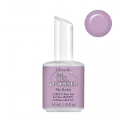 ibd Just Gel Polish - My Babe 14ml