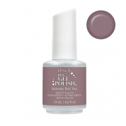 ibd Just Gel Polish - Nobody But You - Nude 14ml