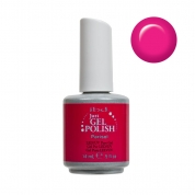ibd Just Gel Polish - Parisol 14ml
