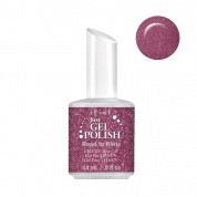 ibd Just Gel Polish - Road to Paris 14ml