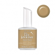 ibd Just Gel Polish - Sand Dune 14ml