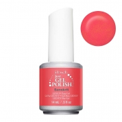 ibd Just Gel Polish - Sanskrit 14ml