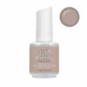 ibd Just Gel Polish - Sinful Grin - Nude 14ml
