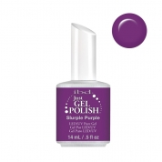 ibd Just Gel Polish - Slurple Purple 14ml