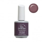 ibd Just Gel Polish - Smokey Plum 14ml