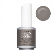 ibd Just Gel Polish - The Great Wall 14ml