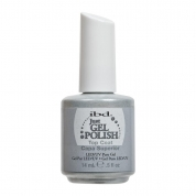 ibd Just Gel Polish - Top Coat 14ml