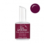 ibd Just Gel Polish - Truly Madle Deeply 14ml