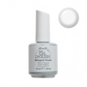 ibd Just Gel Polish - Whipped Cream 14ml