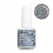 ibd Just Gel Polish - Yacht-A Yacht-A 14ml