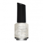 ibd Nagellack Hawaiian Ice 8.5ml