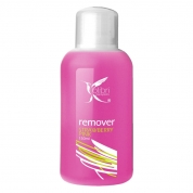Kolibri Remover Strawberry Pink 150ml