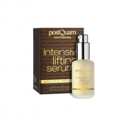 postQuam Intensiv Lifting Serum 30ml