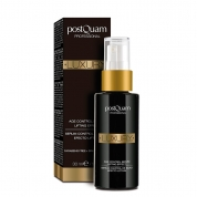 postQuam Luxury Gold Serum 30ml