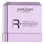 postQuam Multiaction Cream R+ 50ml