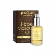 postQuam Rosa Mosqueta Oil - Wildrosenöl 30ml