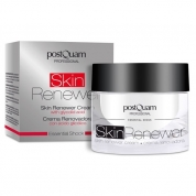 postQuam Skin Renewer 50ml