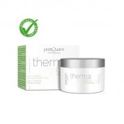 postQuam Therma Gel- Body Treatment 200ml