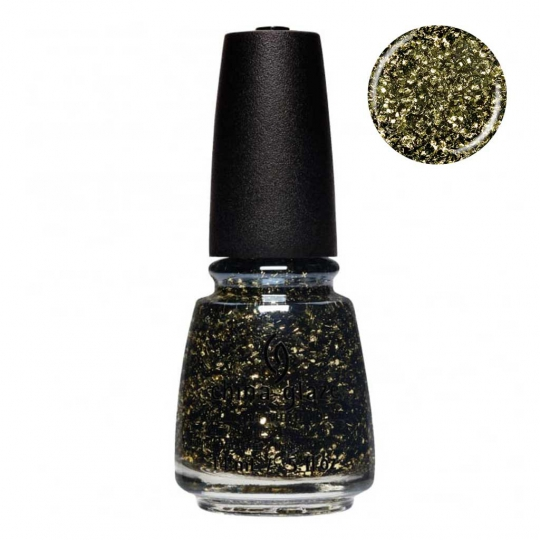 China Glaze Do You, Boo! 14ml - Happily Never After