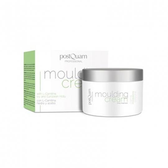 postquam moulding cream body treatment 1000ml. Black Bedroom Furniture Sets. Home Design Ideas