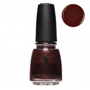 China Glaze Aut-Umm I Need That 14ml - FW18 Ready To Wear