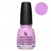 China Glaze Barre Hopping 14ml - Chic Physique