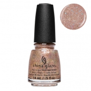 China Glaze Beach It Up 14ml - Spring Fling